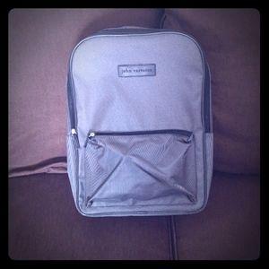 🚨 John Varvatos Bookbag Brand NEW